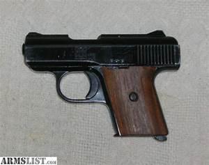 Automobile 25 : armslist for sale raven mp 25 25acp auto pistol and 50 rds 25 acp ~ Gottalentnigeria.com Avis de Voitures