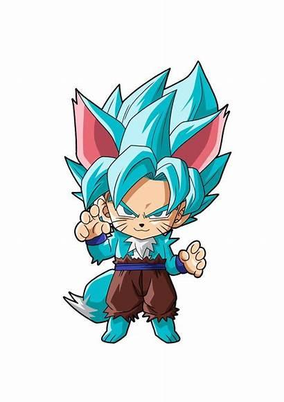Dragon Ball Fighterz Halloween Goku Avatar Avatars