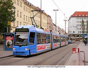 öffentliche Verkehrsmittel Mannheim : die stra enbahn in m nchen fotos von einem umweltfreundlichen verkehrsmittel ~ One.caynefoto.club Haus und Dekorationen