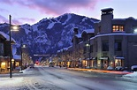 15 Things You Must Do in Sun Valley, Idaho This Winter