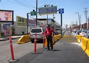 Medical Tourism Booming In Baja California   Fronteras Desk
