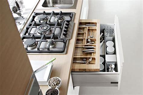 Accessori Cassetti Cucina by Vendita Cappe Da Cucina Mensole Luminose Fornelli