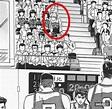 【閒聊】[八卦] 井上雄彥和富堅義博之間不得不說的故事 (轉貼) @動漫相關綜合 哈啦板 - 巴哈姆特