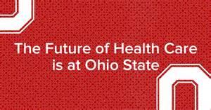 recruitment ohio state medical center
