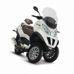 Permis Scooter 500 : nouveau piaggio mp3 500 lt business avec permis b auto cagnes motors concessionnaire vente de ~ Medecine-chirurgie-esthetiques.com Avis de Voitures