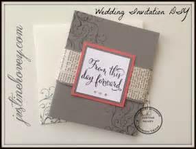 wedding invitation creator fabulous wedding invitation creator wedding invitation card creator free wedding invitation
