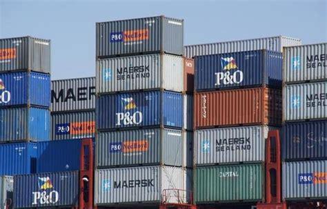 conteneur bureau achat containers achetez votre container le meilleur