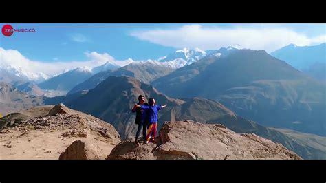Rahat Fateh Ali Khan Sumbal 2018 New Song