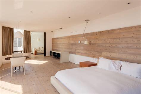 invito muebles minimalistas interiorismo decoracion de