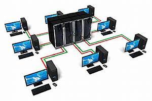 CDG 35 - L'évolution du système d'information