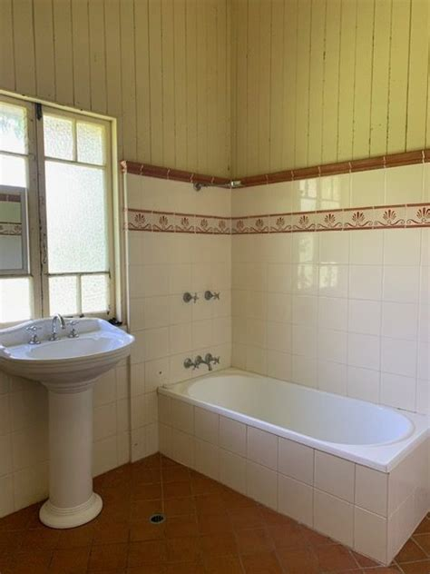 winchester removal home  sale  south brisbane