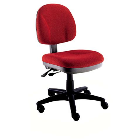office task chairs office master bc44 office task chair budget office