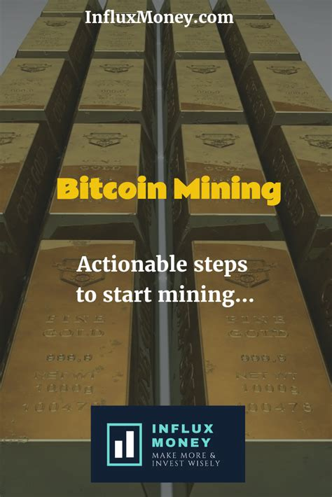 Cryptocurrency mining stocks are outperforming the bitcoin price in 2020. bitcoins mining ethrereum crypto currencies making money investment stocks and much more ...