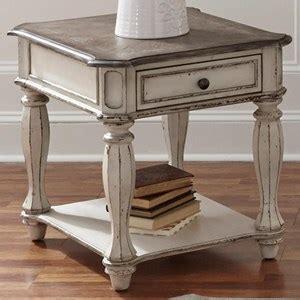liberty furniture magnolia manor  ot tv console