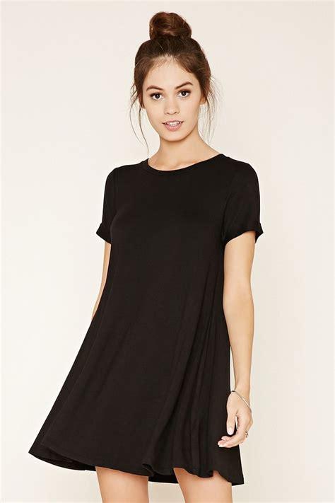 t shirt dresses black t shirt dress csmevents com