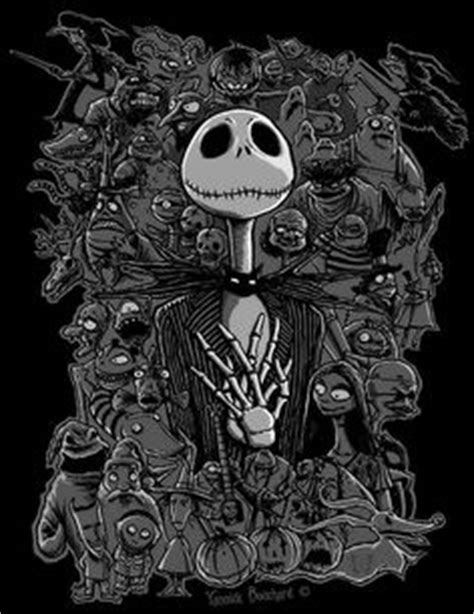 tim decker painting value 694 best nightmare before christmas images on pinterest in