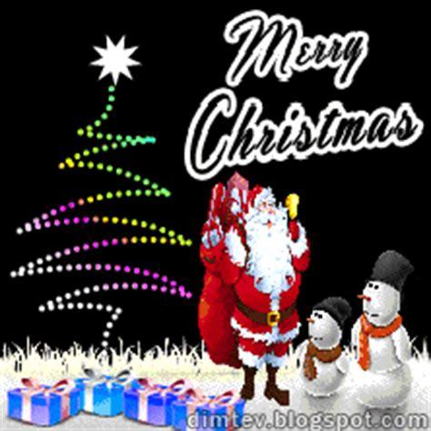 kumpulan kata kata mutiara ucapan selamat natal bahasa inggris