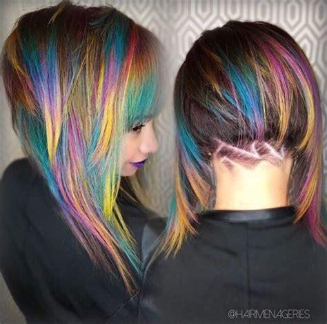 cute bob hairstyles   find