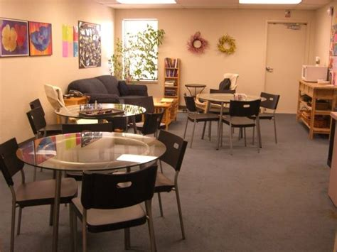 17 Best Images About Staff Lounge Makeover On Pinterest