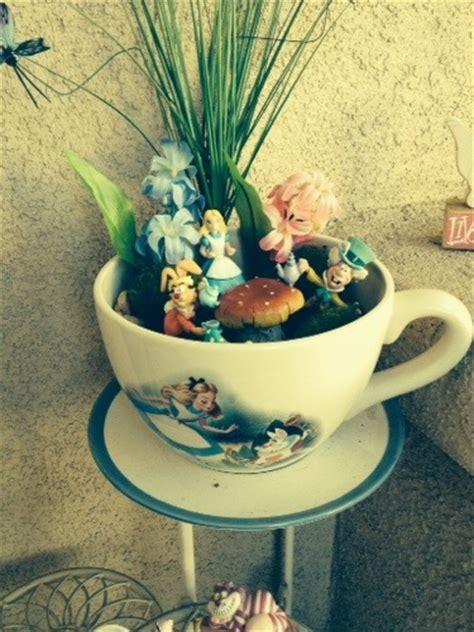 lindys disney fairy gardens lindys list