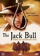 Watch The Jack Bull full movie online
