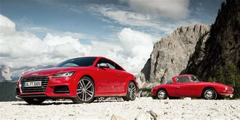 Gambar Mobil Audi Tts Coupe by 1095 Best Images About Petrol On Volkswagen