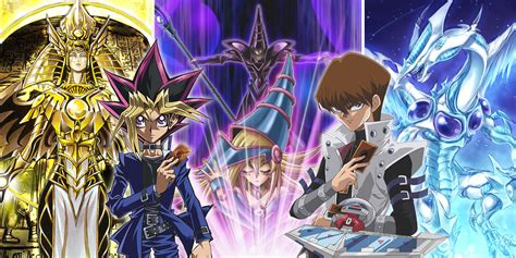 yu gi oh cards most yugi screen expensive seto