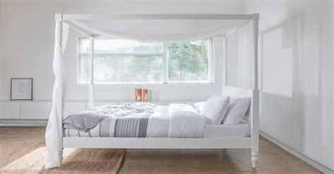 The Vermont From Revival Beds