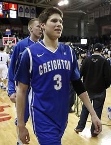 2013 March Madness: #7 Creighton vs #10 Cincinnati ...