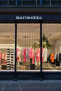 Marimekko Online Shop : projects by pentagram designers designmantic the design shop ~ Buech-reservation.com Haus und Dekorationen