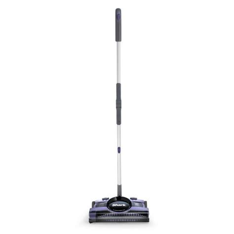 Shark Floor And Carpet Sweeper Canada by Shark V2950 Rechargeable Ni Mh Floor Carpet Sweeper