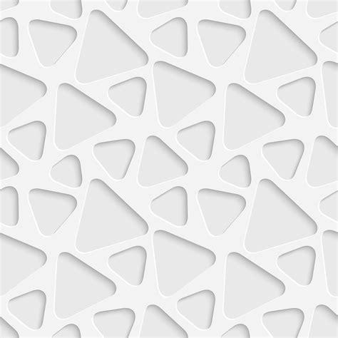 3d Wallpaper Texture Seamless seamless triangle pattern wallpaper for wall decor