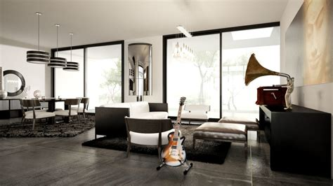 rendering services  architectural rendering services
