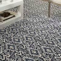 milliken carpet tile carpet vidalondon