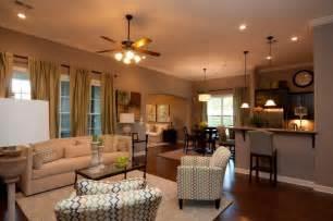 spectacular living room open floor plan open floor plan kitchen living room and hearth room