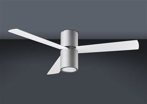 ventilateur de plafond ikea awesome ventilateur de plafond ikea 4 plafonnier ventilateur formentera en aluminium 1 lumire