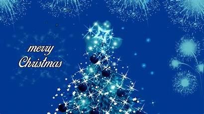 Xmas Card Cards Wish Christmas Animated Wishes