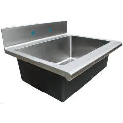 farmhouse home designs custom stainless sink custom kitchen sink from handcrafted