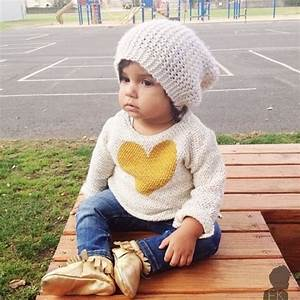#Baby #Girl #Outfit #Clothes #Fall #Beanie   Girl Fashion   Pinterest   Babies Fashion Hipster ...