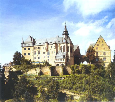 castle marburg lucerne wiki fandom powered  wikia