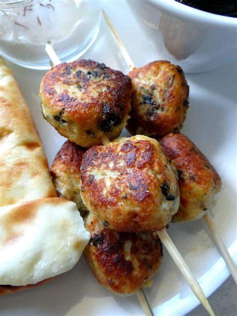 recettes cuisine libanaise recettes libanaises sans viande