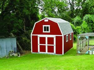 premier barn 12x14 by tuff shed country living sheds photos and products