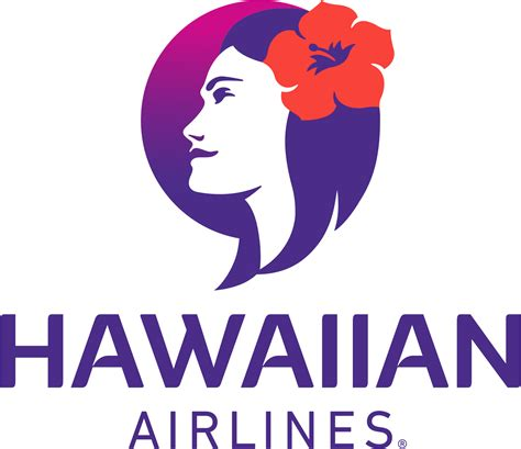 The Branding Source: Hawaiian Airlines welcomes refreshed ...