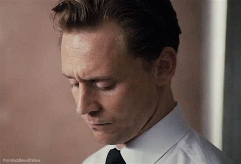 Tom Hiddleston Waxwork Looks Nothing Tom Reads From Jg Ballard S Metaphors At The Bfi