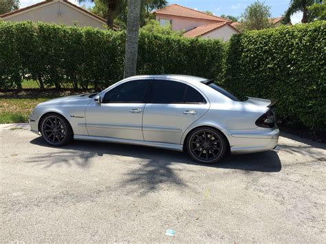 2001 E55 Amg 0 60 by 2004 Mercedes E55 Amg 1 4 Mile Trap Speeds 0 60
