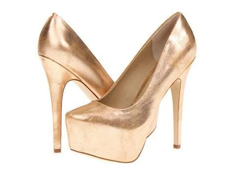 pin  nicole marie photography  sex  heels stylish