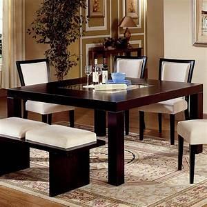 casual dinign room Home Design Ideas