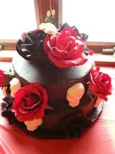 cakes ideas b 39 day cake i made cake ideas