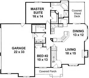 floor plans of a house best 25 2 bedroom house plans ideas on 3d house plans 2 bedroom floor plans and