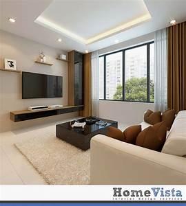 35 best Living Room design ideas images on Pinterest ...
